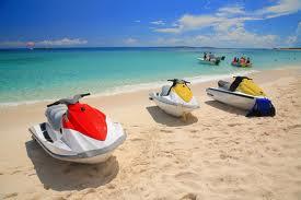 Yolo Jet Ski Rental in Fort Lauderdale | Miami Jet Ski Rentals