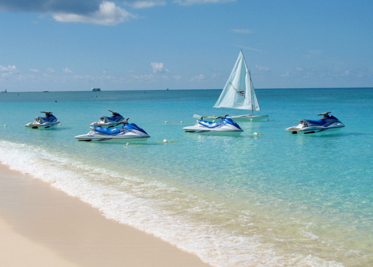 Palm Beach Fl Boat Rentals