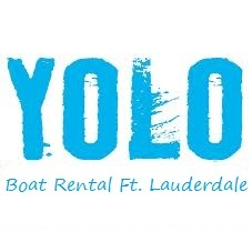 fort lauderdale boat rentals with yolo boatrental